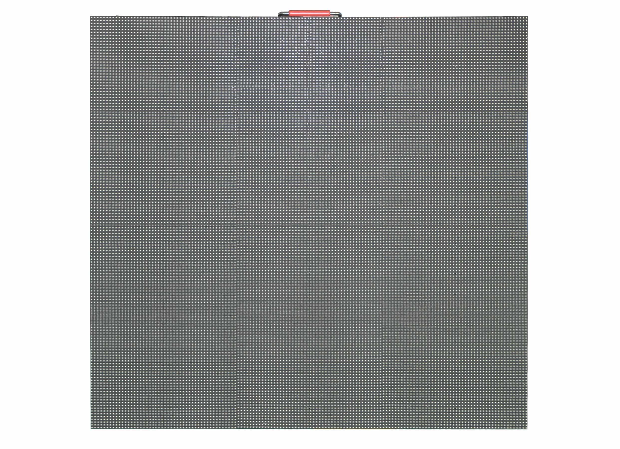 [field:text/]